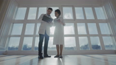 Healthcare, medical - stock footage