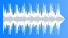 Happy Ukulele 3 - stock music