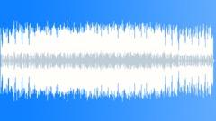 Corporate Rock (Drumless) Stock Music