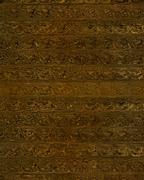 Wood texture - stock illustration