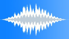 Arabian Soundscape - stock music