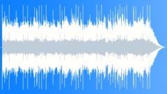 American Pie (15sec) - High School Rock Music Style Arkistomusiikki