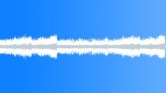 Handel Watermusic  Hornpipe - stock music