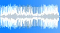 Free antistress relax Stock Music