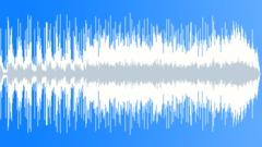 Five PM - corporate inspirational motivation - stock music