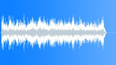 Minute Nusicance (Tension - annoying - irritating) 16 bit - stock music