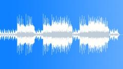 Soothing LoungeMusic - stock music