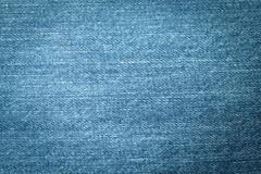 Denim texture or jean for background Stock Photos
