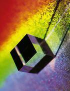Prism Stock Photos