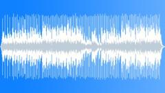 Relax Inspiration - stock music