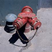 Standpipe Stock Photos