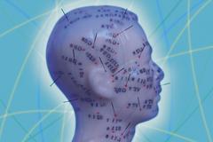 Acupuncture Piirros