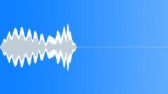 Cartoony Amusing Sound Fx For Smartphone Games - sound effect