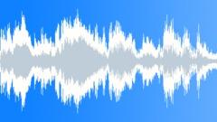 Harmonic Pizzicato Strings Loop1 - stock music
