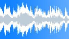 Harmonic Pizzicato Strings Loop3 - stock music