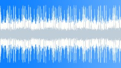 Stock Music of Gonzoid - Funky Fun Indie Dance Rock Hip Hop Pop (loop 1 background)