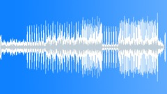 Environment.Cinematic music. Solaris. Stock Music