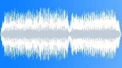 Stock Music of Inertia