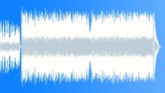 Ukelele Orchestra - stock music