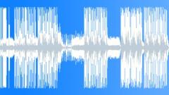 Silentium - stock music