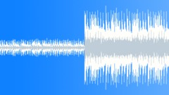 Stock Music of Presentation Background - CALM BUSINESS POSITIVE CORPORATE LIGHT (loop 01)