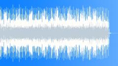 Presentation Background - CALM BUSINESS POSITIVE CORPORATE LIGHT (42 sec) - stock music