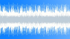 Stock Music of Presentation Background - CALM BUSINESS POSITIVE CORPORATE LIGHT (loop 02)