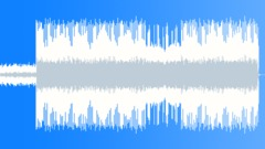 Presentation Background - CALM BUSINESS POSITIVE CORPORATE LIGHT - stock music