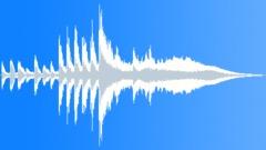 Stock Music of Delay Logo