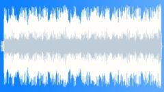 Organ Country - stock music