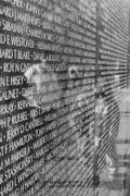Vietnam Veterans Memorial Kuvituskuvat