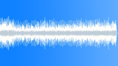 Accordion - stock music