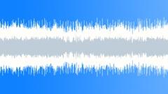 Keep Silence - UPLIFTING ATMOSPHERIC DRUM N BASS (loop) Stock Music