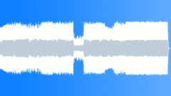 Stock Music of Keep Silence - UPLIFTING ATMOSPHERIC DRUM N BASS