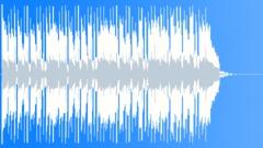 Let Me See You Stripped - ROMANTIC JINGLE STRIPTEASE (28 sec v3) - stock music