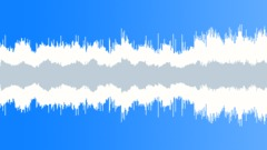 Mon Amour - AMBIENT BREAKBEAT MELANCHOLIC ATMOSPHERIC (Loop 01) - stock music