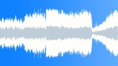 Mon Amour - AMBIENT BREAKBEAT MELANCHOLIC ATMOSPHERIC - stock music