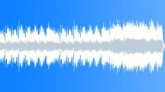 Stock Music of Moon River - RISING DRAMATIC INSPIRATIONAL MELANCHOLIC (Loop 02)