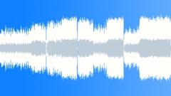 Stock Music of Moon River - RISING DRAMATIC INSPIRATIONAL MELANCHOLIC