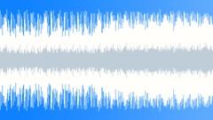 Motherland - ATMOSPHERIC LOUNGY DRUM'N'BASS (Loop 02) - stock music