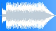 Stock Music of Motorheart - ROCKING DRIVING SOUND LOGO JINGLE (v2)