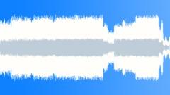 Stock Music of Reboot Your Brain - DRIVING MODERN ROCK METAL ALTERNATIVE