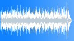 Sailor's Story - ACOUSTIC GUITAR FOLK POP (30 sec version) - stock music