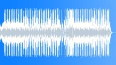 Cowboy's Harmonica (Full) Stock Music