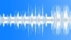 A-a-a-a... Sound Effect
