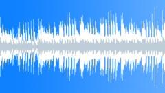 Eric Intro Loop - stock music
