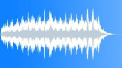 SANTA - JIN 2 - 15 sec - stock music