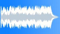 SANTA - JIN 1 - 30 sec - stock music