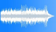 SANTA - JIN 3 - 30 sec - stock music