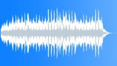 Stock Music of SANTA - JIN 4 - 30 sec